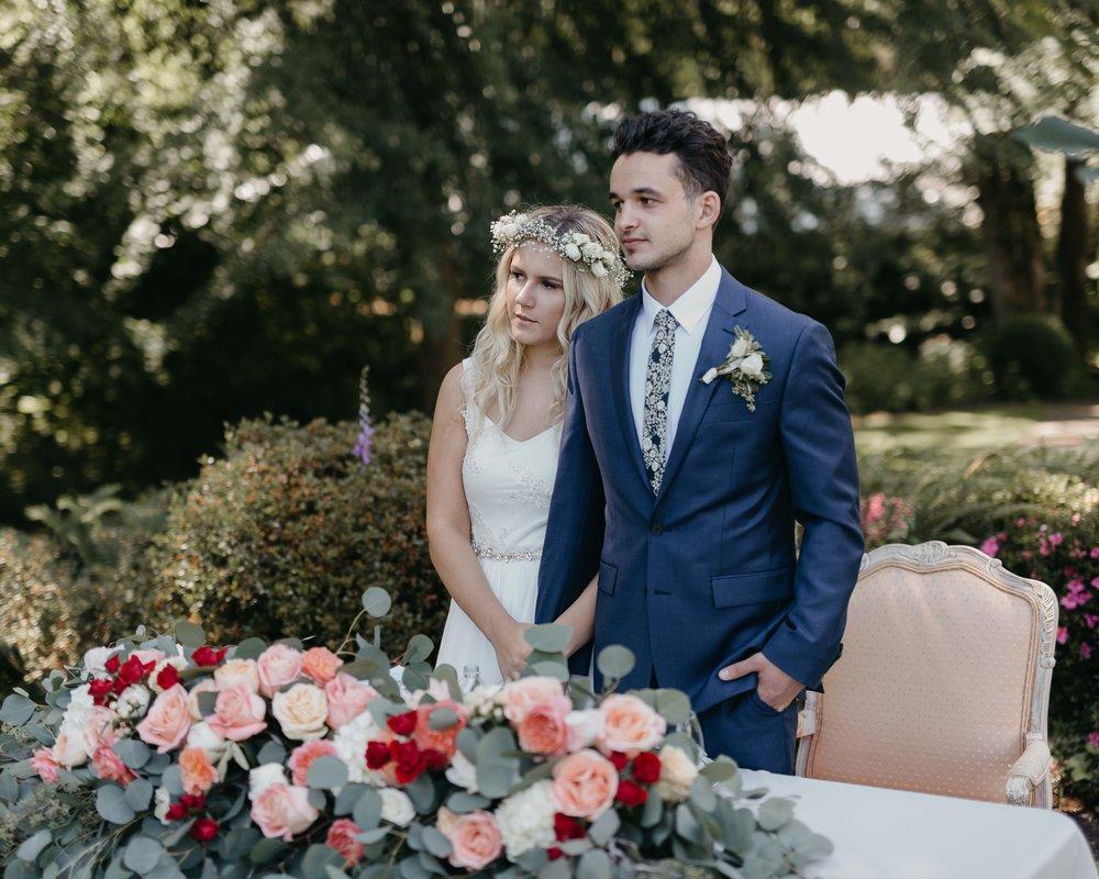 Oregon-Wedding-Photographers-31.jpg