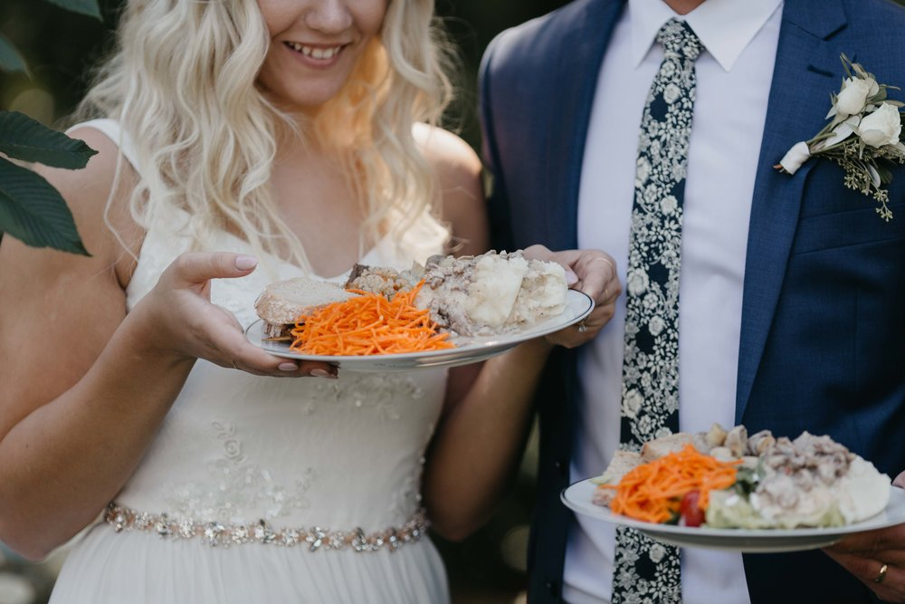 Oregon-Wedding-Photographers-32.jpg