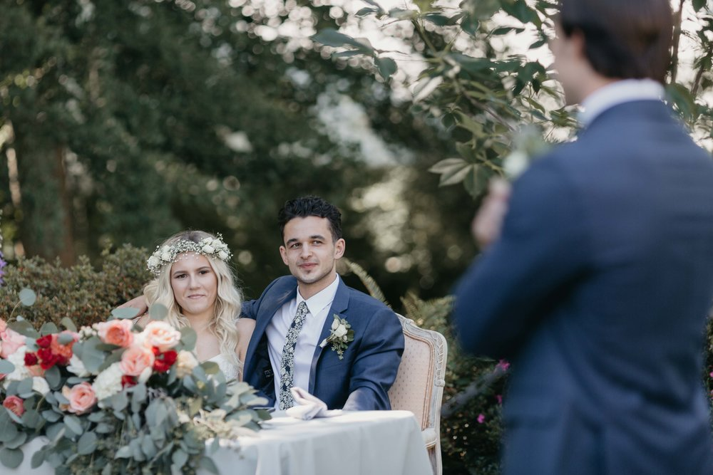 Oregon-Wedding-Photographers-33.jpg