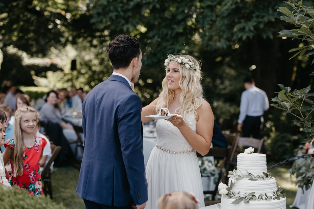 Oregon-Wedding-Photographers-35.jpg