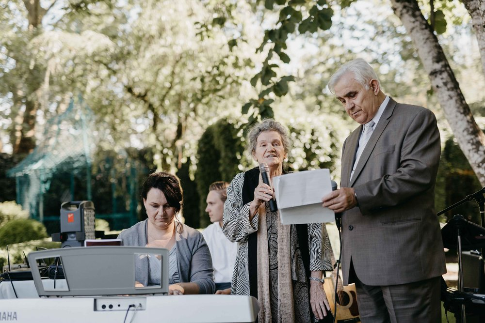 Oregon-Wedding-Photographers-37.jpg