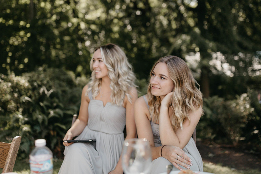 Oregon-Wedding-Photographers-38.jpg