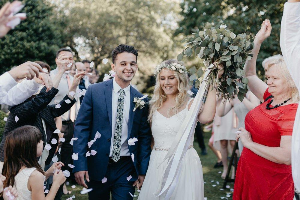 Oregon-Wedding-Photographers-40.jpg