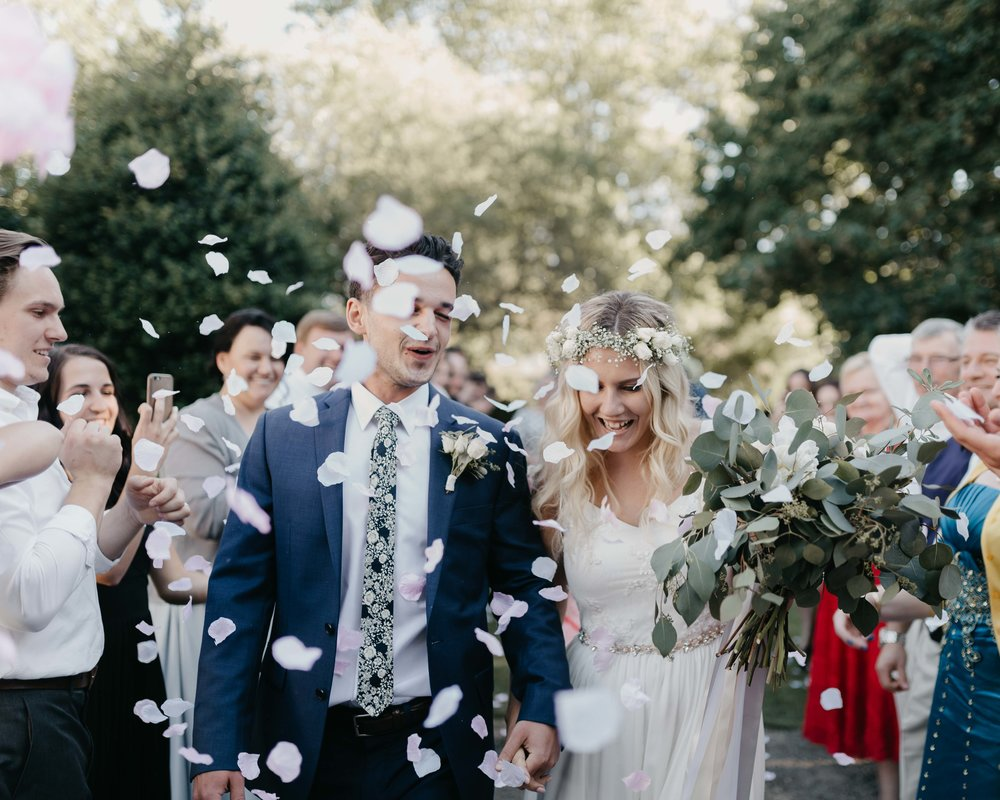 Oregon-Wedding-Photographers-41.jpg