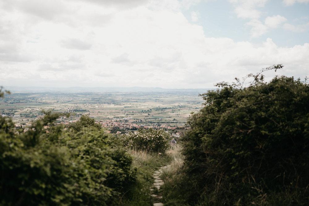 Utah-Wedding-Photographer-Tuscany-7.jpg