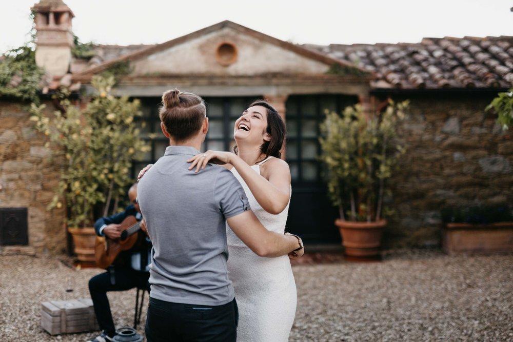 Utah-Wedding-Photographer-Tuscany-17.jpg