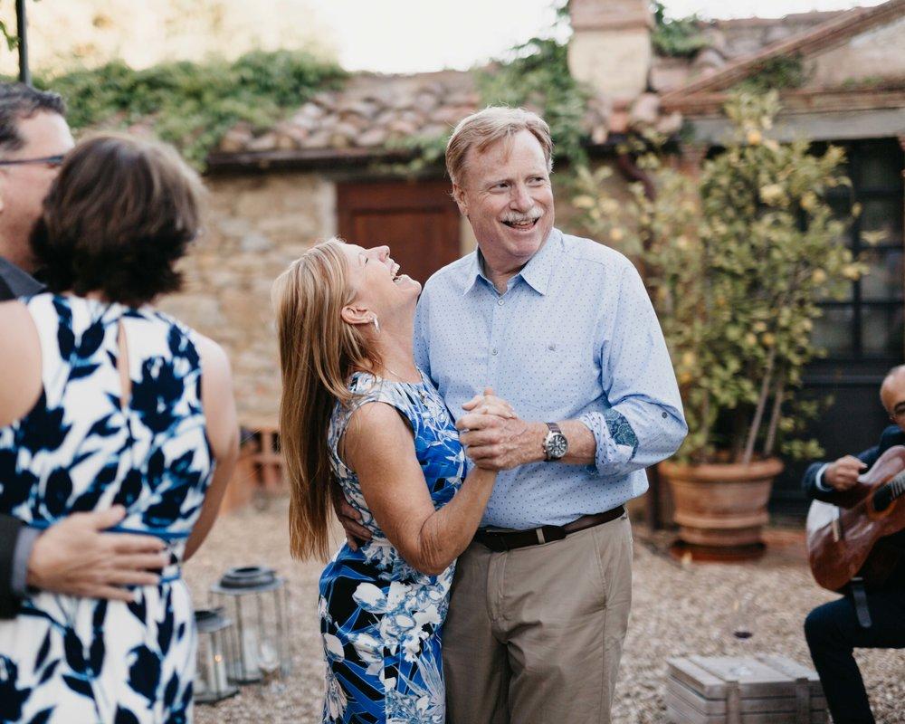 Utah-Wedding-Photographer-Tuscany-19.jpg