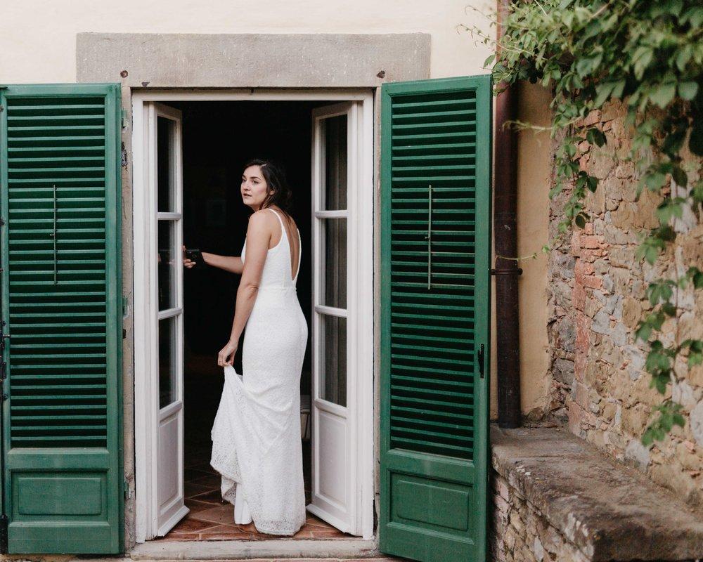 Utah-Wedding-Photographer-Tuscany-21.jpg
