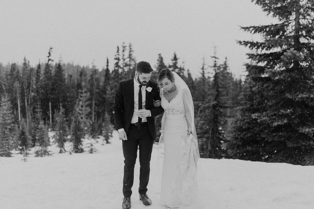 Utah-Wedding-Photographer-76.jpg