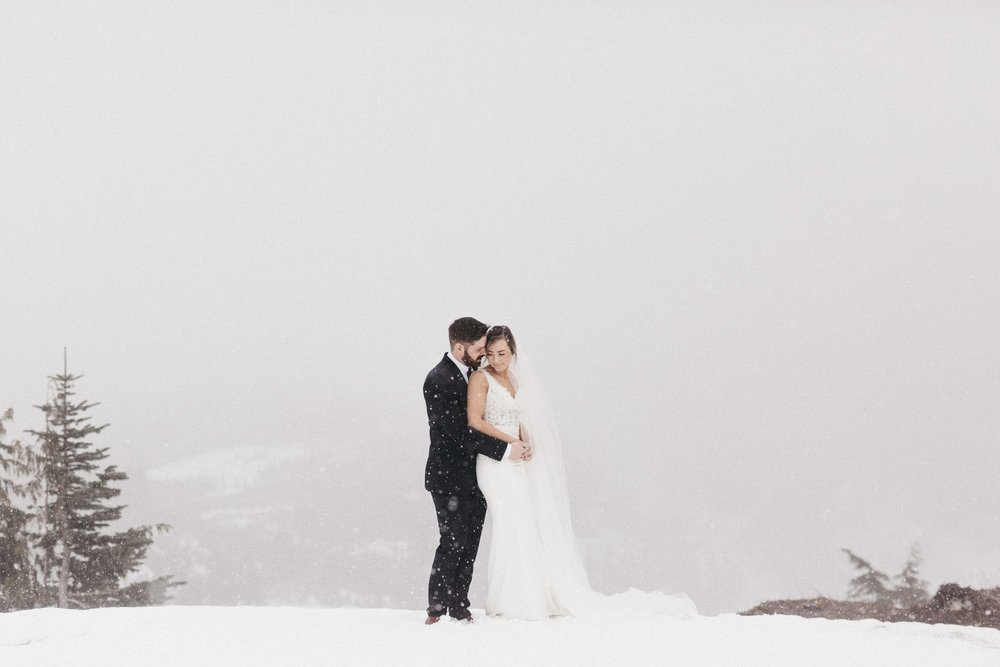Utah-Wedding-Photographer-79.jpg