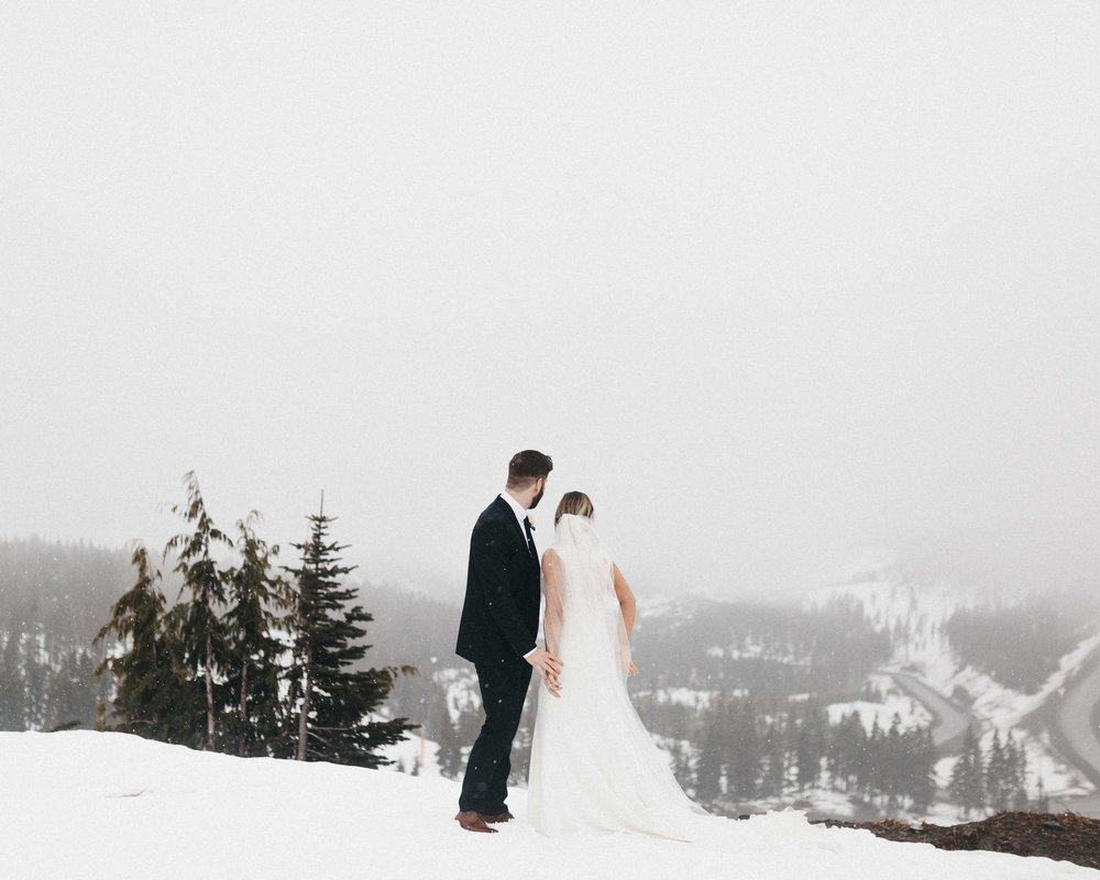 Utah-Wedding-Photographer-84.jpg