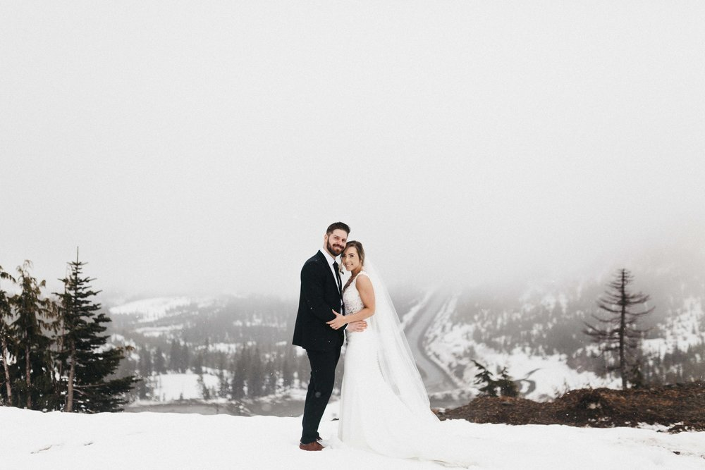 Utah-Wedding-Photographer-85.jpg