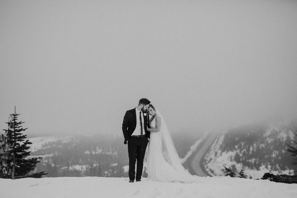 Utah-Wedding-Photographer-86.jpg