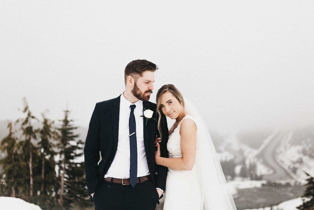 Utah-Wedding-Photographer-87.jpg