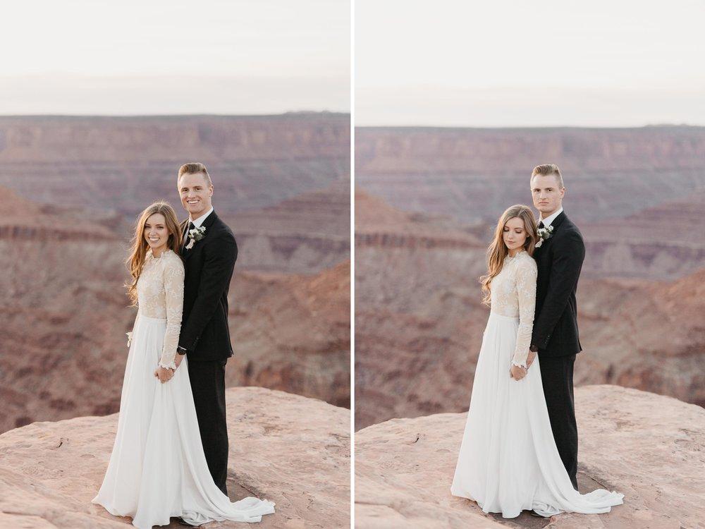 Utah-Wedding-Photographer-03.jpg
