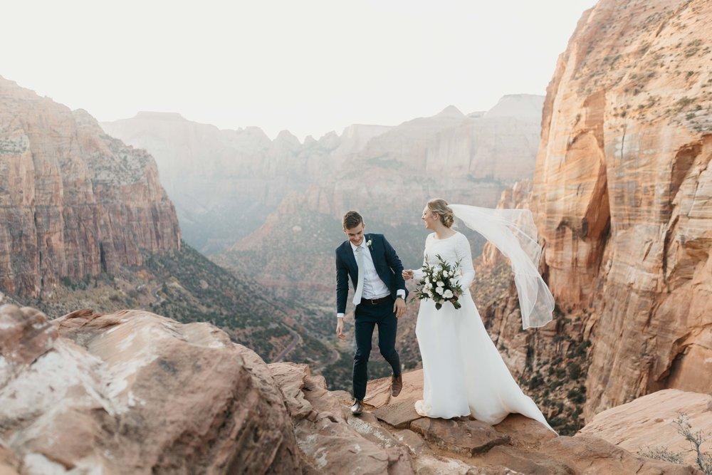 Utah--Wedding-Photographer-5.jpg