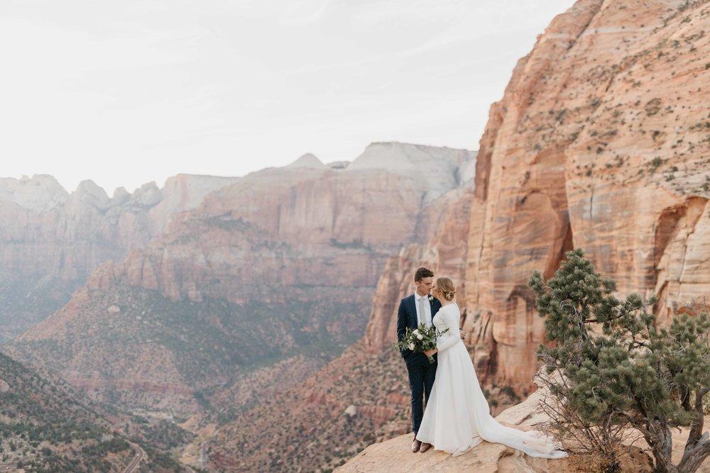Utah--Wedding-Photographer-12.jpg