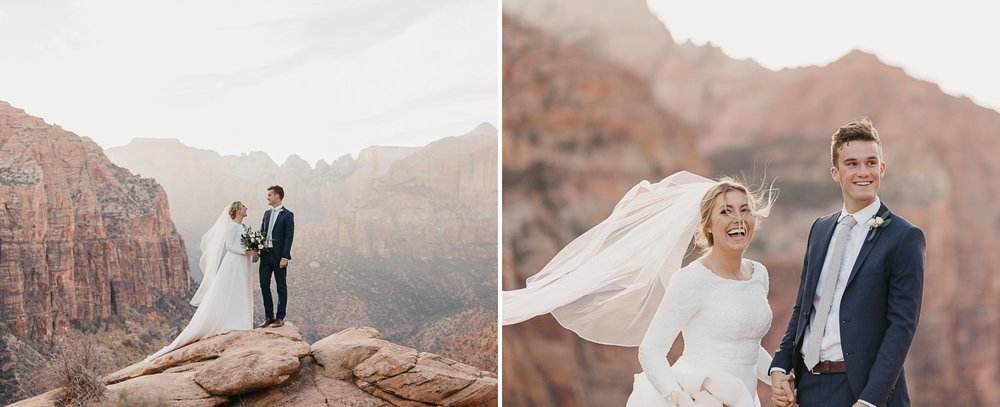 Utah-Wedding-Photographer-04.jpg
