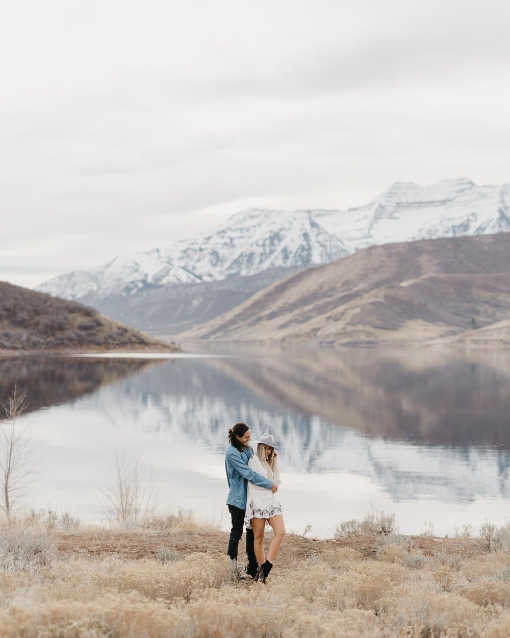 Utah--Wedding-Photographer-10.jpg