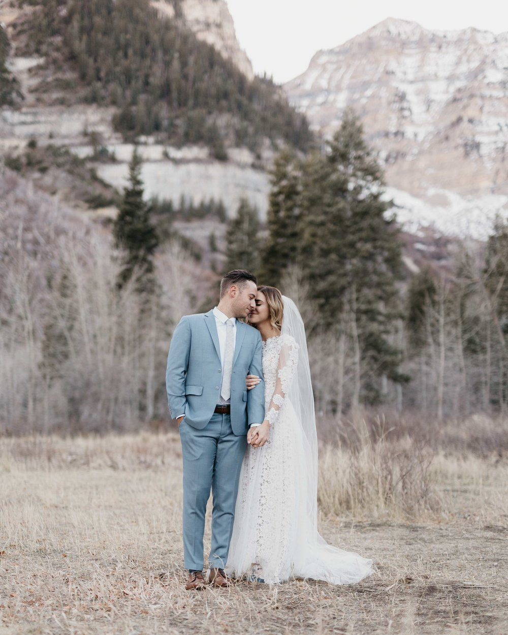 Utah--Wedding-Photographer-3.jpg