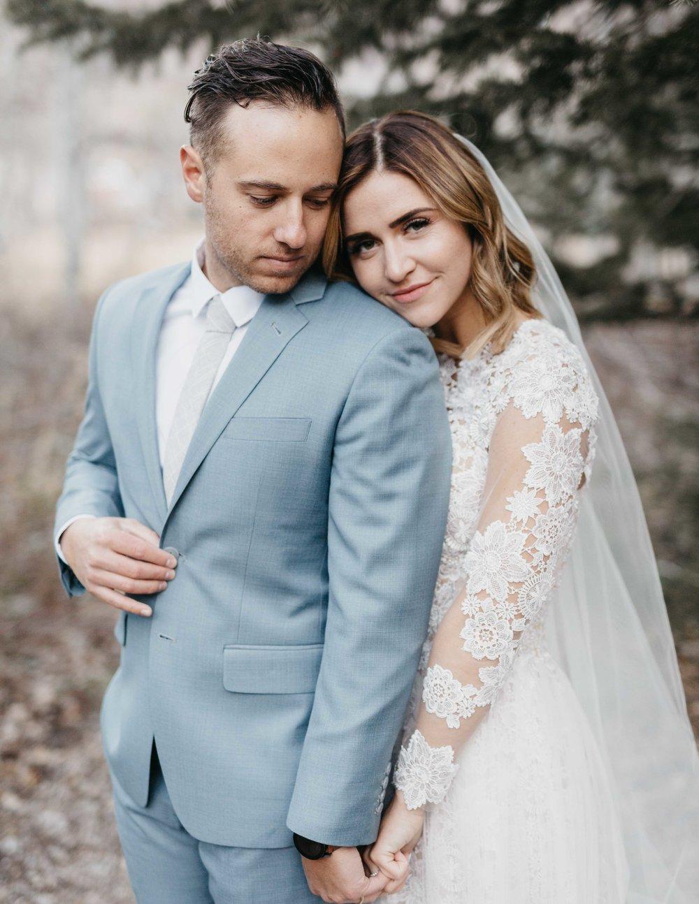 Utah--Wedding-Photographer-9.jpg