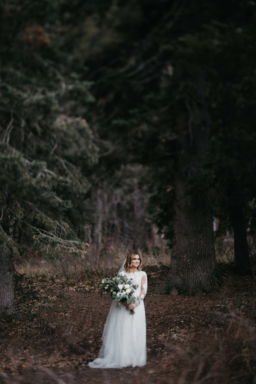 Utah--Wedding-Photographer-13.jpg
