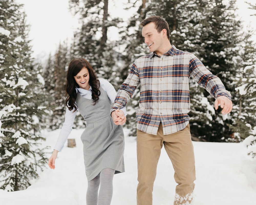 Utah--Wedding-Photographer-16.jpg