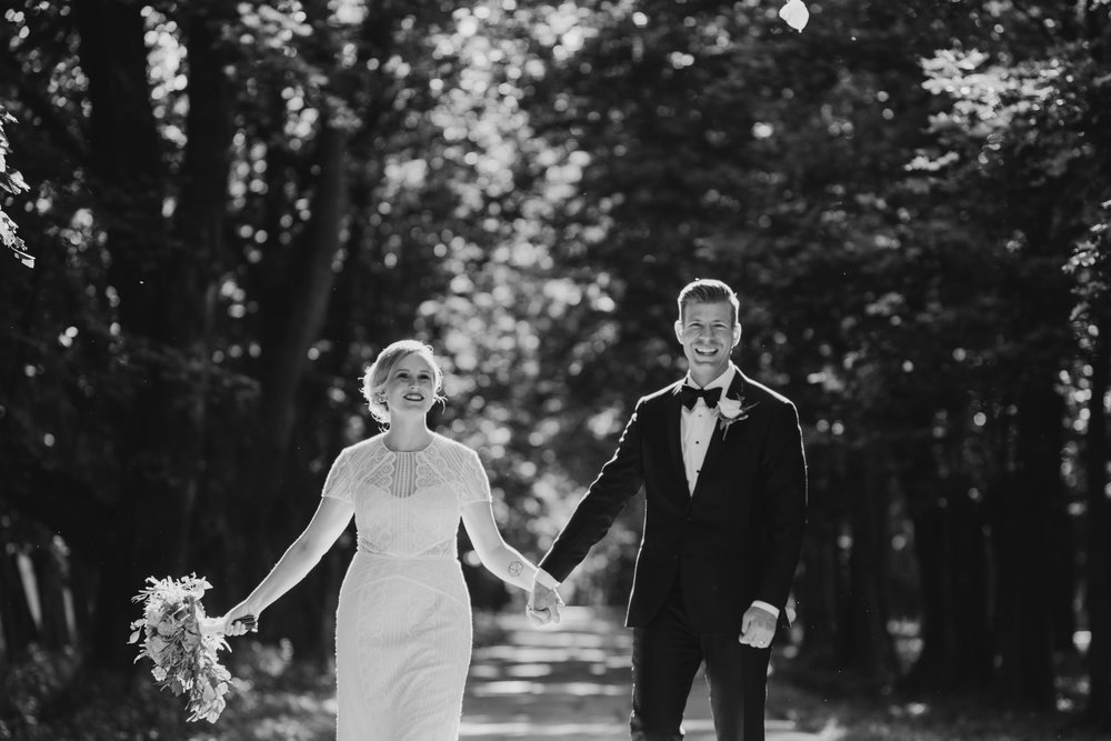 Utah--Wedding-Photographer-43.jpg