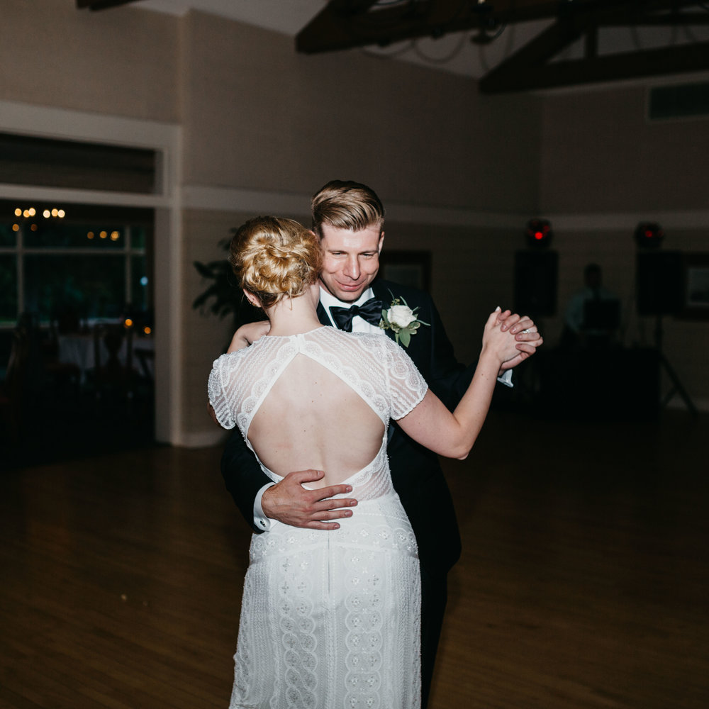 Utah--Wedding-Photographer-71.jpg