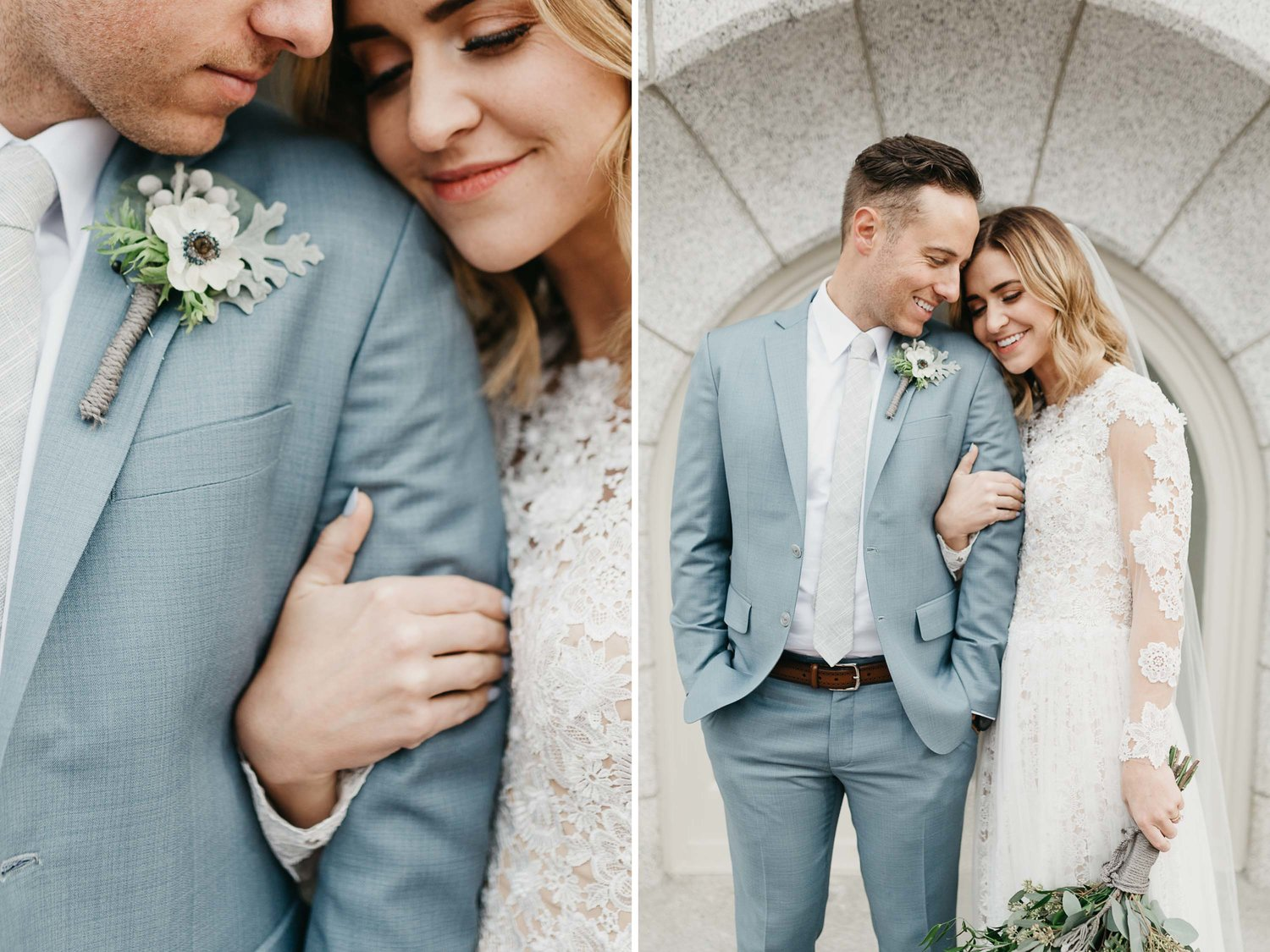 Perfect Beige Groom Suit Inspiration - All Wedding Dresses ...
