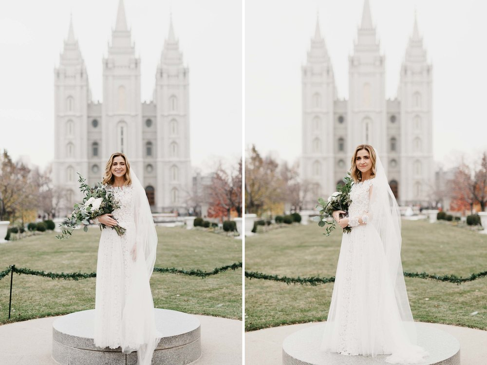 Utah-Wedding-Photographer-010.jpg