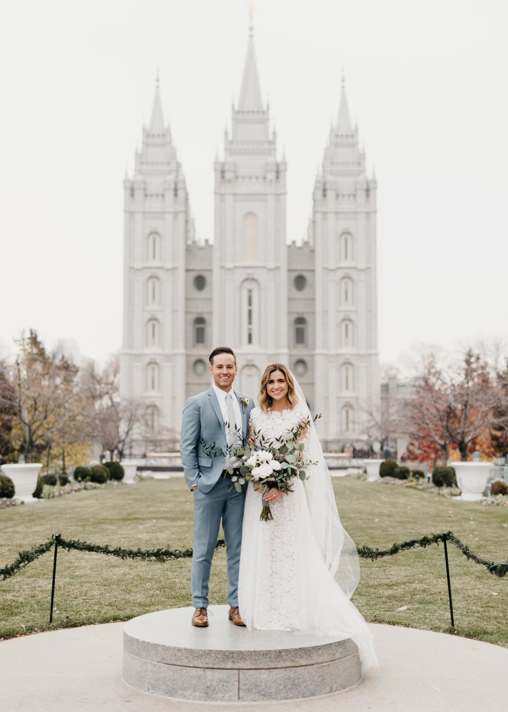Utah-Wedding-Photographer-31.jpg