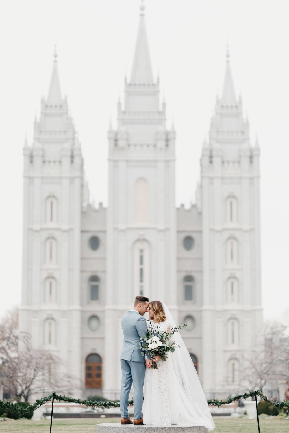 Utah-Wedding-Photographer-32.jpg