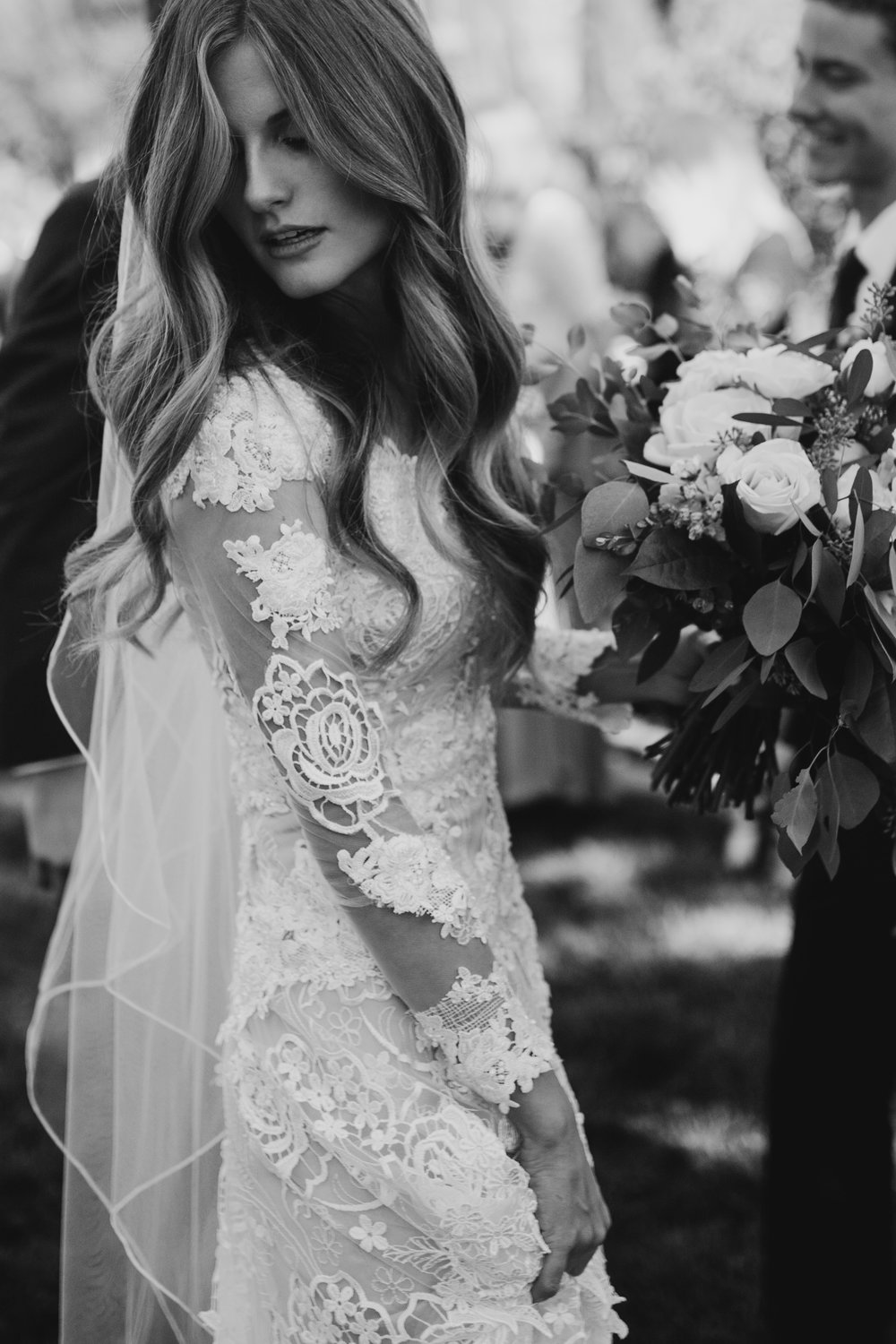 Utah-Wedding-Photographer-17.jpg