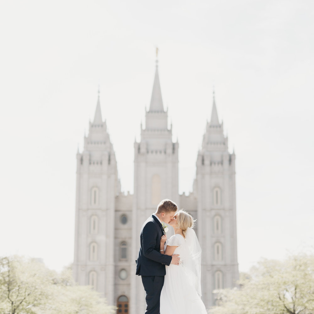 Utah-Wedding-Photographer-11.jpg