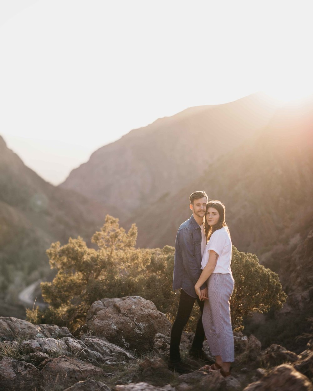Utah-Wedding-Photographer-16.jpg