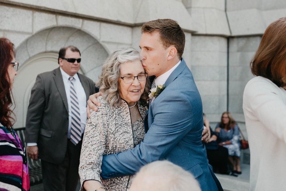 Utah-Wedding-Photographer-4.jpg
