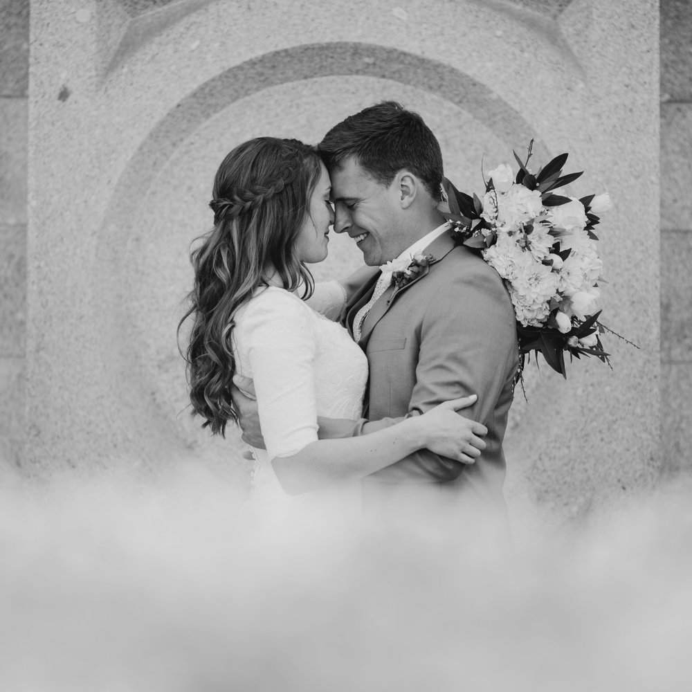 Utah-Wedding-Photographer-18.jpg