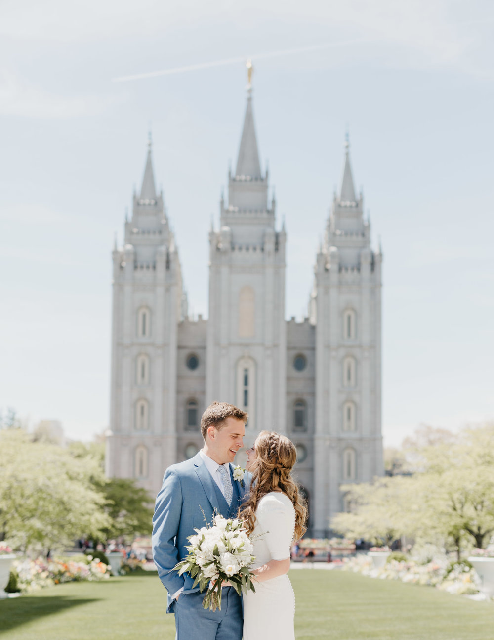 Utah-Wedding-Photographer-24.jpg