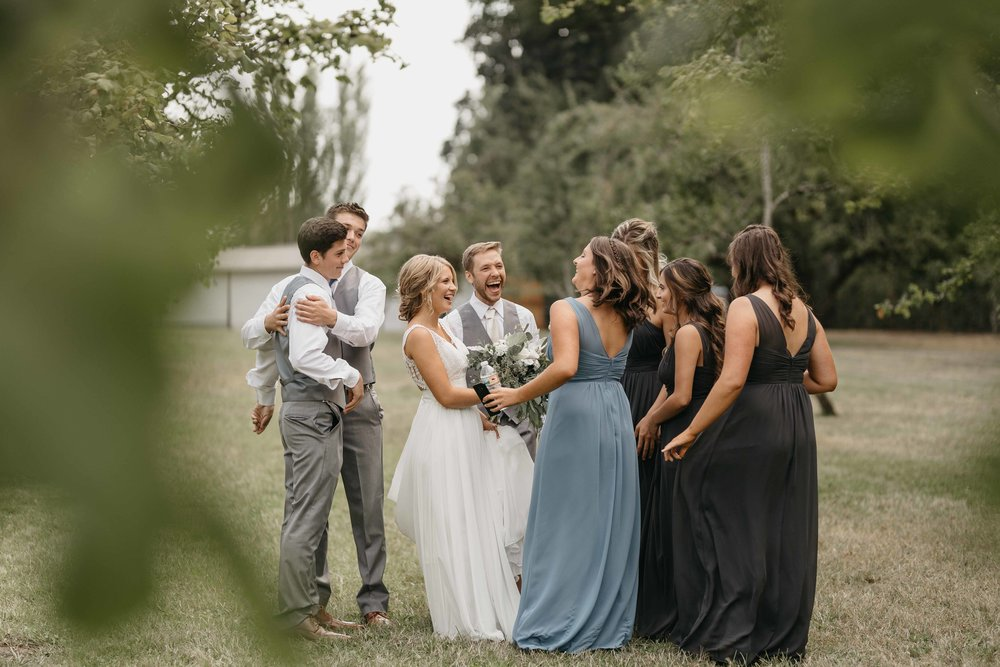 Utah-Wedding-Photographer-28.jpg