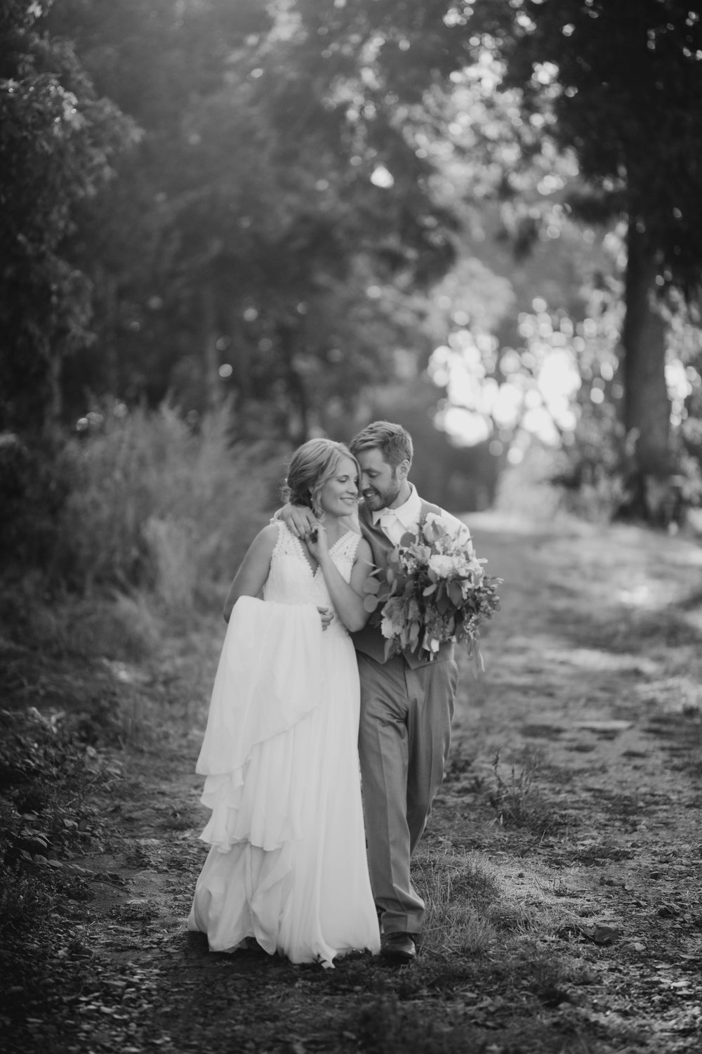 Utah-Wedding-Photographer-41.jpg