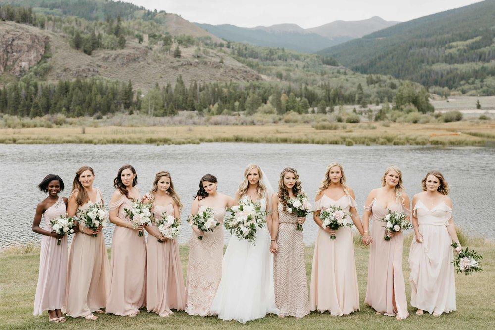 Utah-Wedding-Photographer-23.jpg
