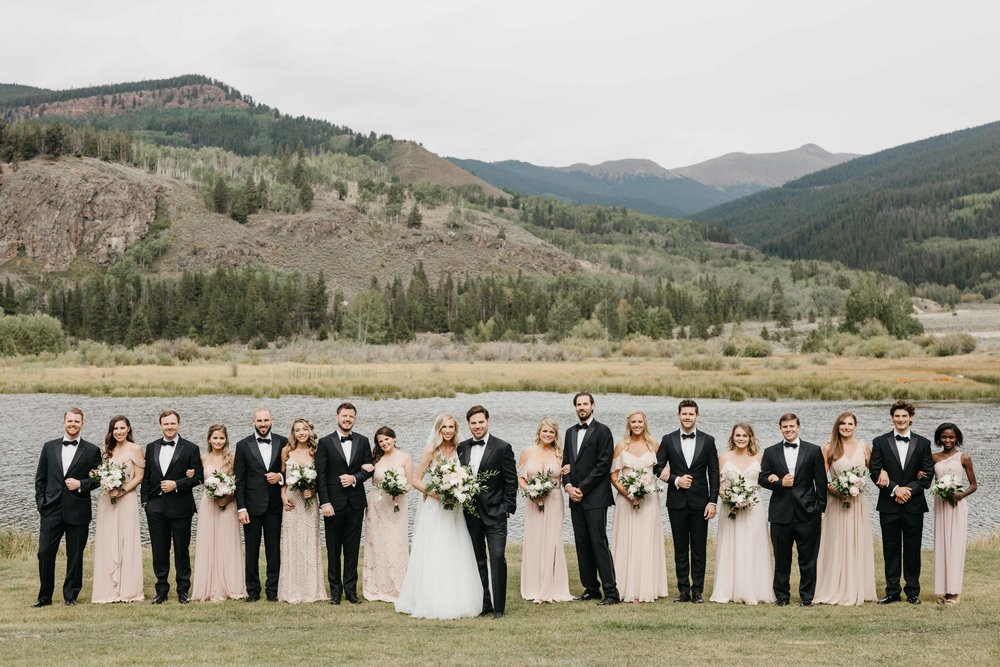 Utah-Wedding-Photographer-24.jpg