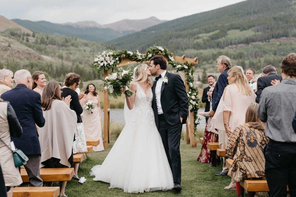 Utah-Wedding-Photographer-40.jpg