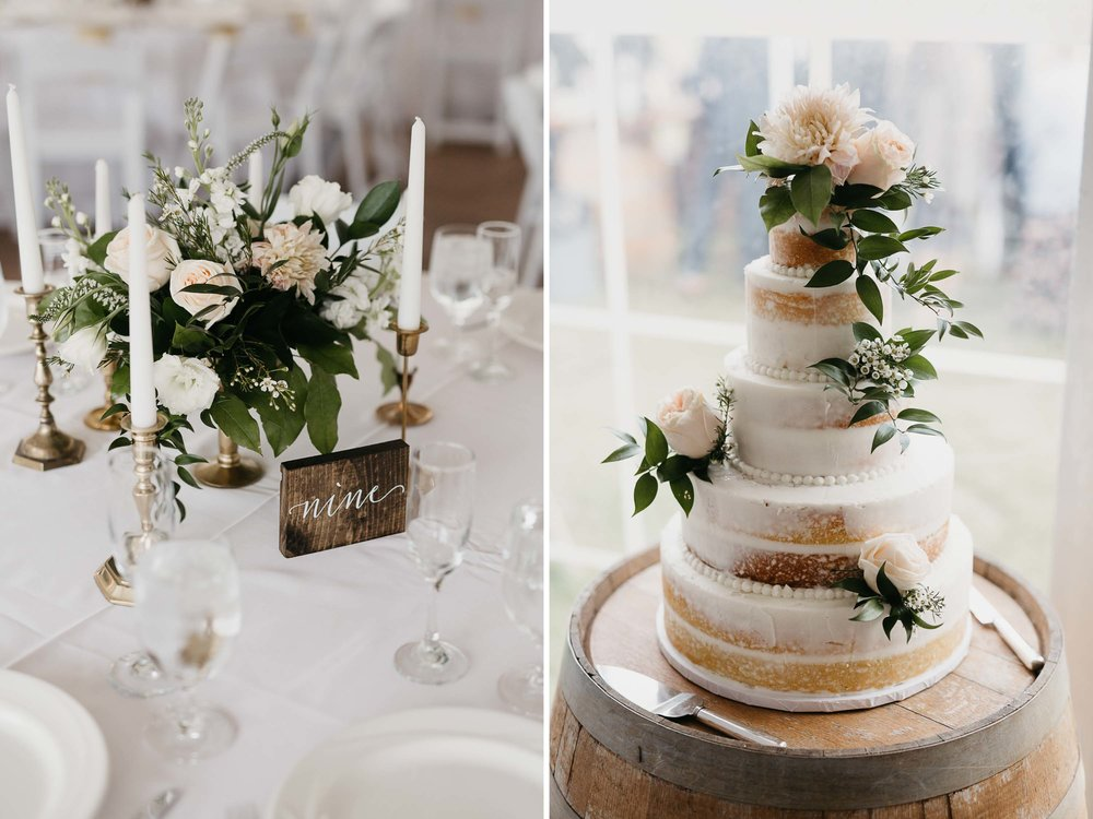 Utah-Wedding-Photographer-46.jpg