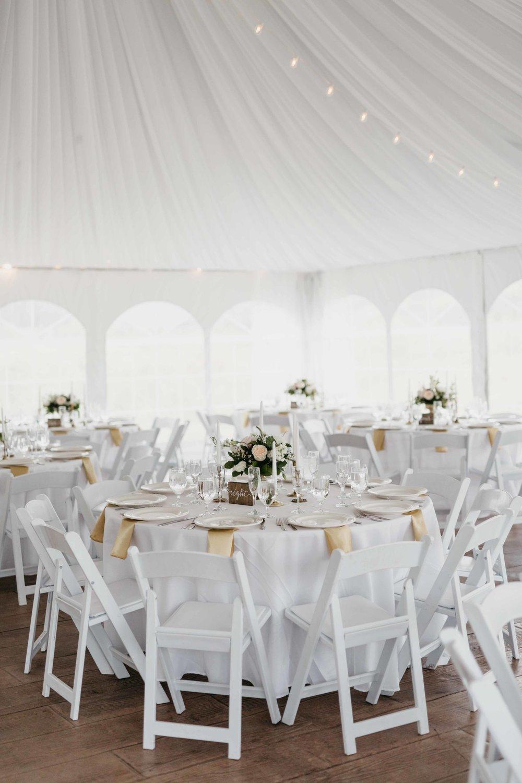 Utah-Wedding-Photographer-47.jpg
