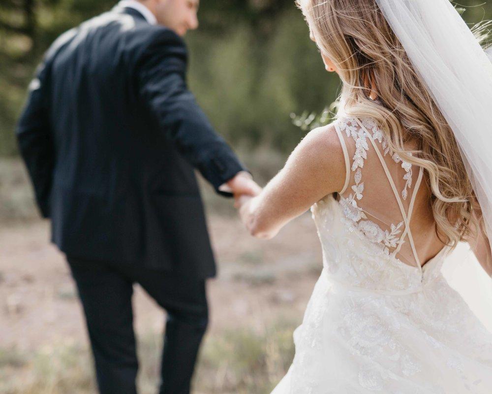 Utah-Wedding-Photographer-56.jpg