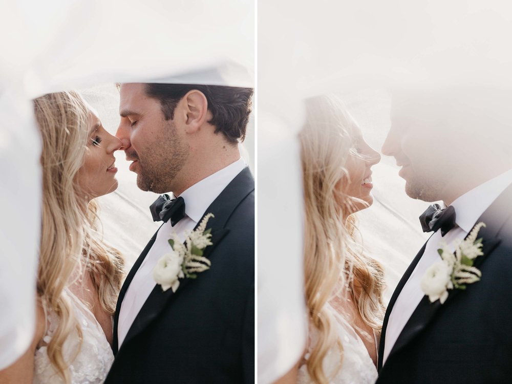 Utah-Wedding-Photographer-58.jpg