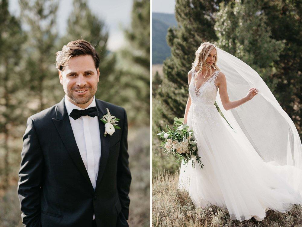 Utah-Wedding-Photographer-60.jpg