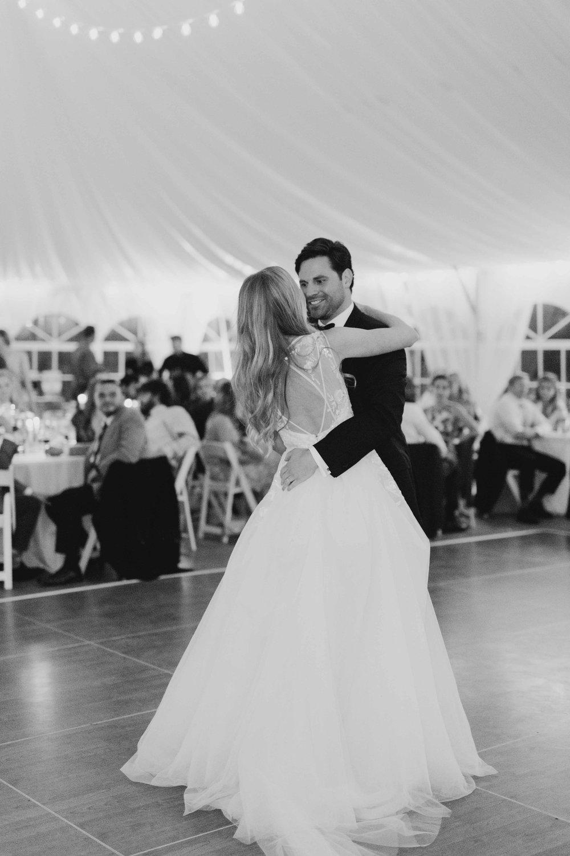 Utah-Wedding-Photographer-74.jpg